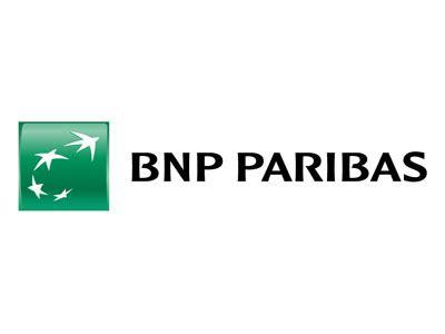 Infolinia Bnp Paribas Bank