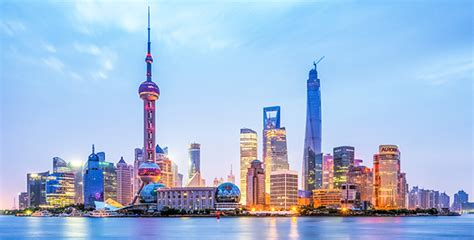 Image China attorneys in shanghai china 183 fredrikson byron p a