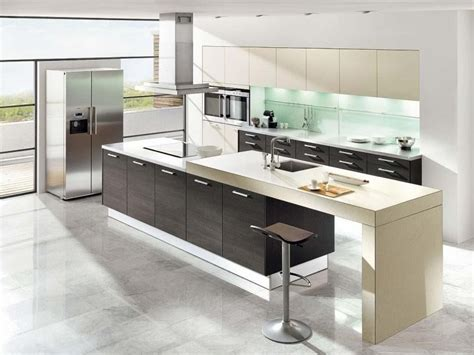 kitchen island worktops uk ewe k 252 chen qualit 228 tsmerkmale k 252 chenhersteller