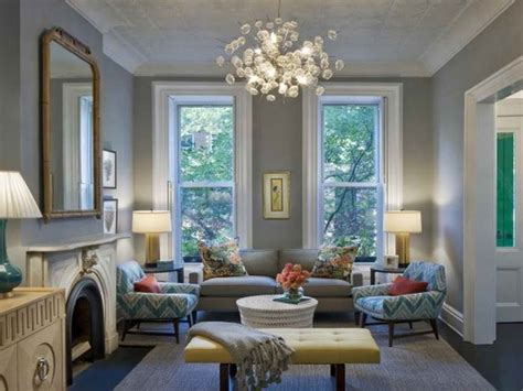 contemporary paint colors for living room indoor modern living room taupe paint colors with