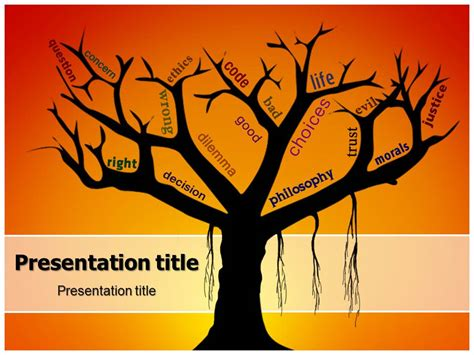 powerpoint themes ethics code of ethics powerpoint templates and backgrounds