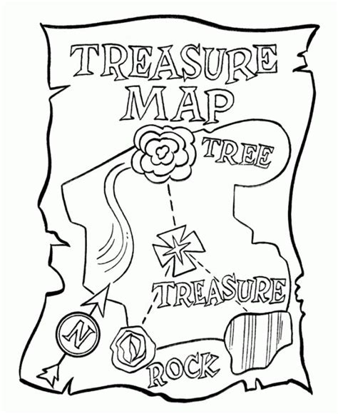93 best quote coloring pages images on pinterest pirate coloring pages for preschool 93 best fantasy
