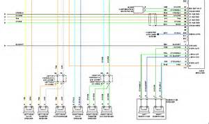 chevy 1500 wiring diagram rear speakers get free image about wiring diagram