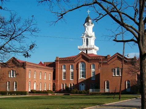 Free Search Va File Virginia Theological Seminary Alexandria Va Jpg