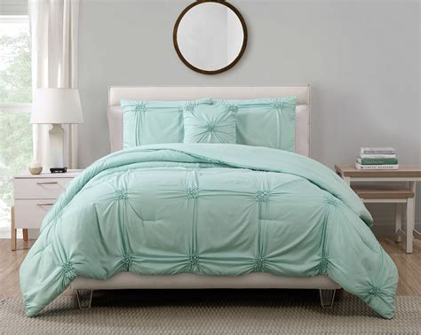 seafoam green comforter set nice seafoam green bedding style med art home design posters