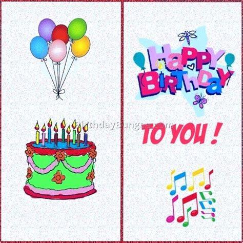 printable birthday cards hallmark free printable hallmark birthday cards elegant 37 seasonal