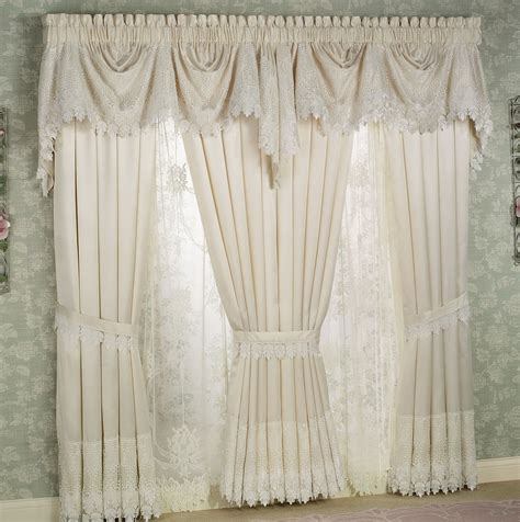 lace bedroom curtains white lace curtains for bedroom home design ideas