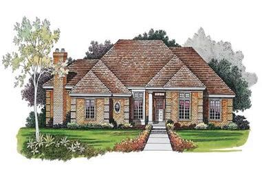 hanley wood house plans hanley wood house plans log home plans wrap around porch fascinating u shaped home plans