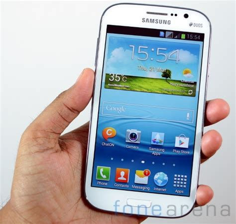 Samsung Grand Duos I9082 Power On samsung galaxy grand duos gt i9082 best rom list androcrack upgrades