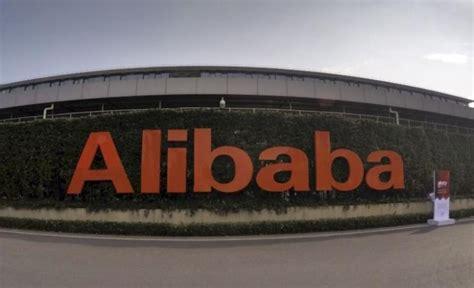alibaba sejarah jack ma akan luncurkan pusat distribusi regional alibaba
