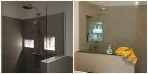 kalkflecken dusche dusche richtig putzen die 9 besten tipps gegen kalk und