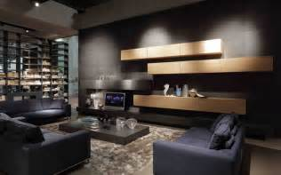modern living room decor ideas contemporary living room design ideas