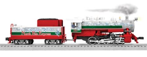 north pole express christmas train set 2014 how to build a set pole express set reviews kato switches n scale model