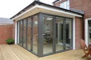 sunroom building extensions sunrooms giraffe building services