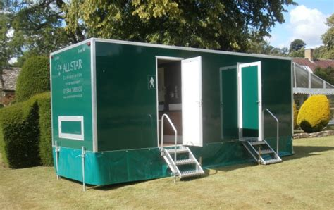 nice portable bathrooms wedding portable luxury toilet hire a must for weddings