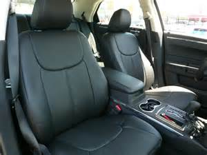 Seat Covers For Nissan Sentra 2014 Motorcycle Info An Automobile Vehicle