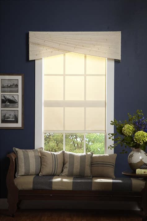 popular window treatments premium top treatments style v11 in 1 fabrics bestwindowtreatments
