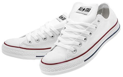 imagenes de converse blancas originales forever a classic converse all stars the round table