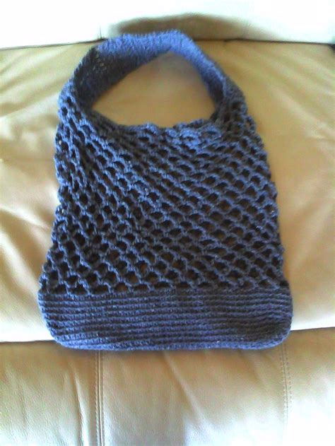 pattern tote bag crochet grocery tote bag crochet pattern crochet washclothes