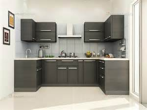 Kitchen Design For Home Modular Kitchen Designs
