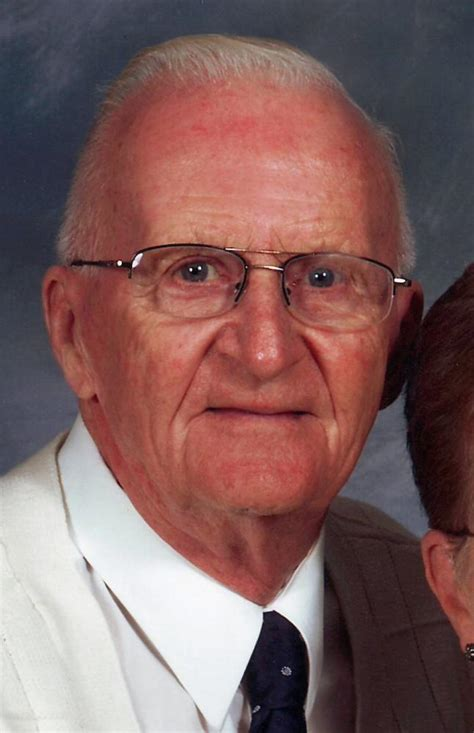 obituary of daryle carmichael welcome to boyce funeral