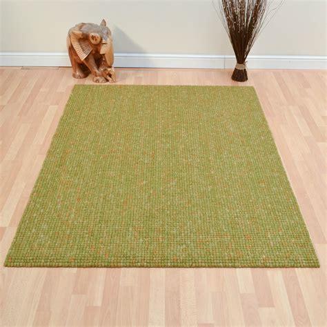 seaside rugs uk rugs in green free uk delivery the rug seller