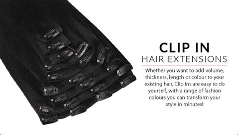 in hair extensions nz superior hair new zealand superior hair extensions nz