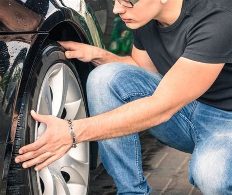 What To Look Out For Before You Buy A Second Hand Car Dodsons
