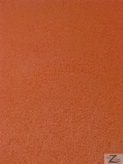 microfiber suede upholstery fabric microfiber suede upholstery fabric melon 58 width