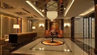 interior design for home lobby lobby lighting design for an office building