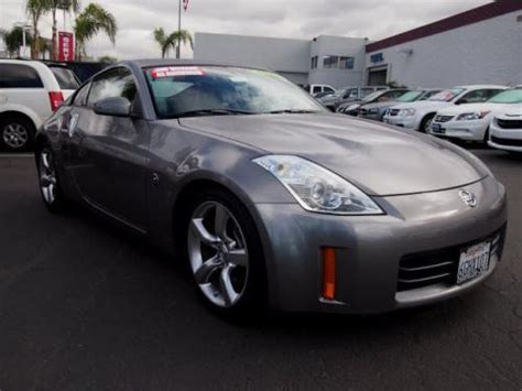 nissan z touchup paint codes image galleries brochure and tv commercial archives