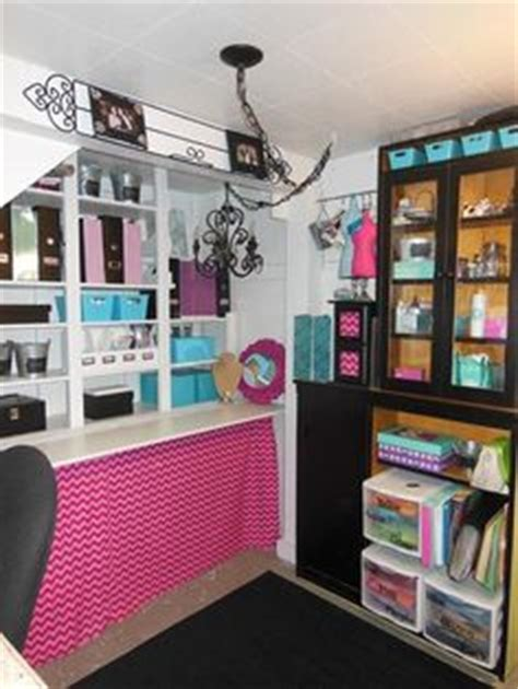 Origami Owl Office - jeni maly on