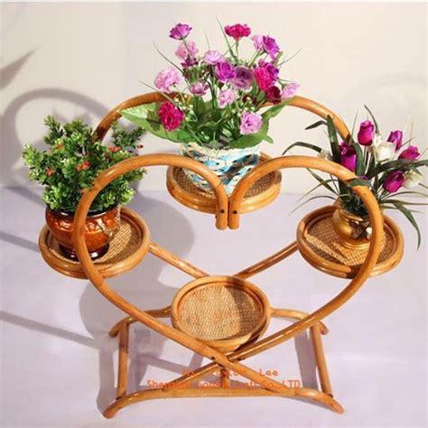 rak khusus  pot bunga  pot tanaman hias plants