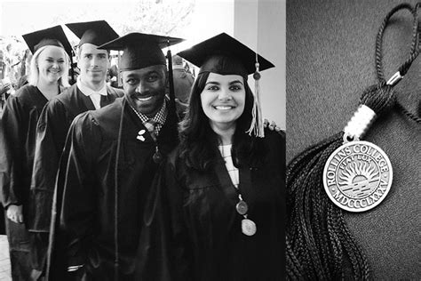 Rollins Early Advantage Mba by Crummer Commencement 2015 College News Rollins College
