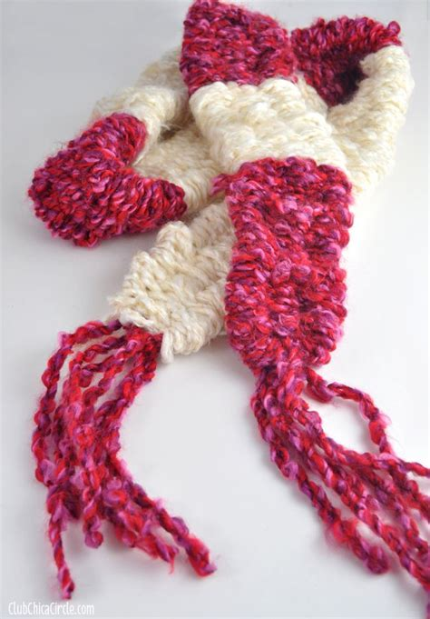 how to do yarn forward in knitting 17 best images about knitting crochet and yarn