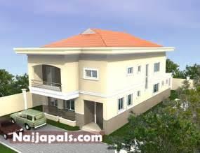 nigerian architectural designs