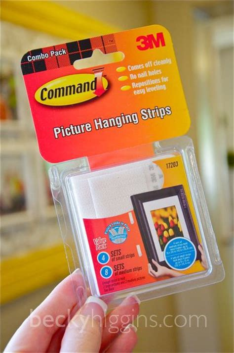 hooks to hang pictures without nails 3m picture hangers without nails images