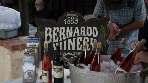 opinion san diego county wines growing in prominence and
