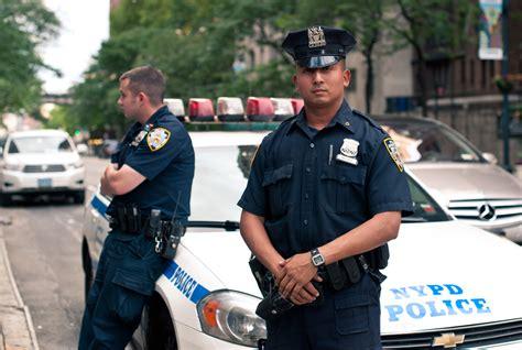 black cops fear other cops salon com