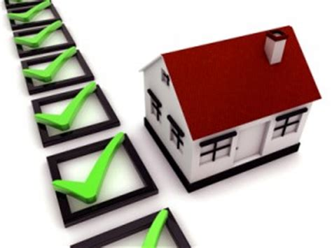 steps to take before buying a house 4 steps to take before buying a house credit firm