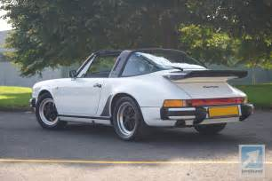 Who Buys Porsches Porsche 911 Buyers Guide Buy A Classic Porsche 911