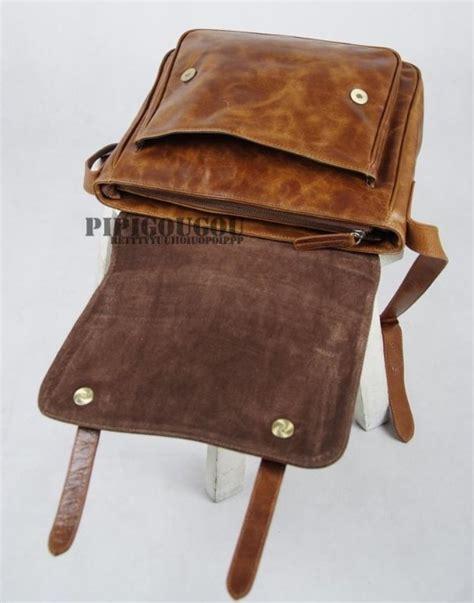vintage bag 2013 fashion handbag fashion vintage messenger bag one
