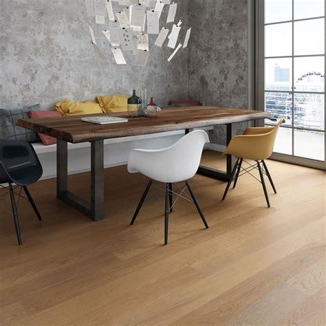 legno pavimenti interni pavimenti per interni piastrelle legni e parquet silvestri