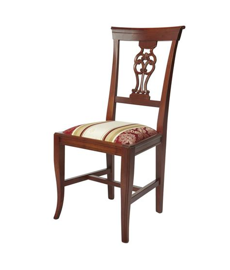 sedie immagini 312 chair chairs style beech or italian walnut mg sedie