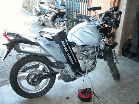 Mobile De Honda Motorrad by Mobile Motorrad Rahmenvermessung In M 252 Nchen Und Oberbayern