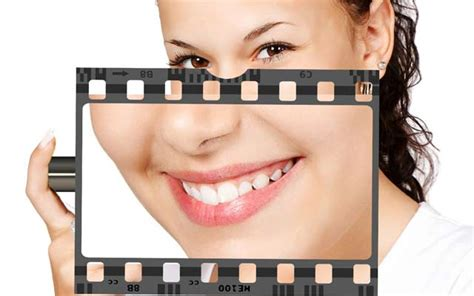 How To Straighten Teeth At Home by How To Straighten Teeth At Home Easily Without Braces