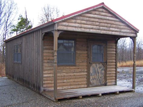 board and batten cabin rustic board and batten cabins rustic board and batten shutters board and batten cabin