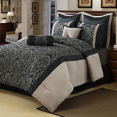 central park comforter set 1000 images about bedding on pinterest