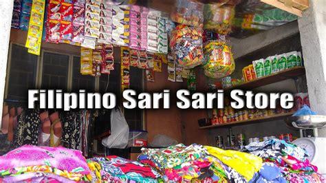 sari sari store floor plan 28 images lancaster estates sari sari store floor plan sari sari store floor plan 28