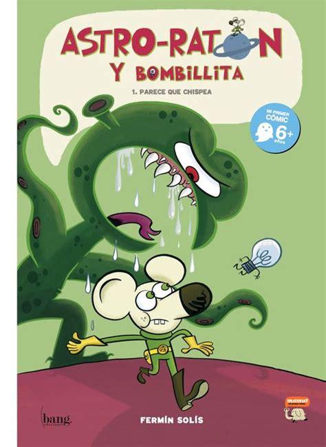 astro raton y bombillita 8493605832 astro raton y bombillita 1